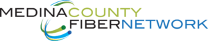 Medina County Fiber Network